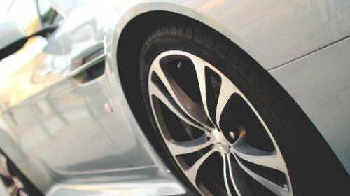icar-car- service-repair-Melbourne-07