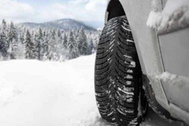 4WD SERVICE REPAIRS
