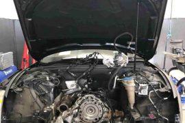 2018-2019 Car Service Case -5